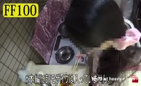 Compilation of Japanese girls shitting