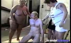 mature scat sex in hotel room
